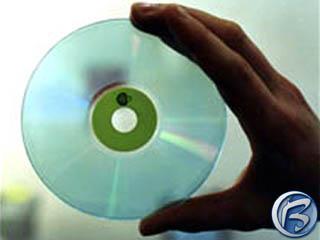 Médium používané při FMD Technologii