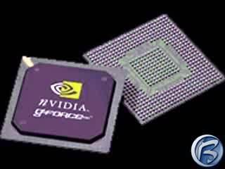 nVidia Riva TNT