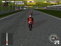 Moto Race Challlenge 2007