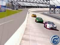 Nascar 4 Racing