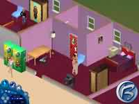 The Sims add-on