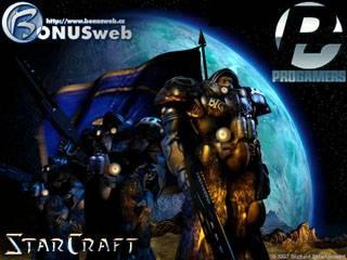 ProStarCraft Tournament