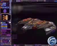 Starfleet Command Volume II