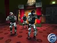 SWAT Elite Edition
