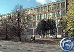 Stávající budova brněnské pobočky Flextronics International