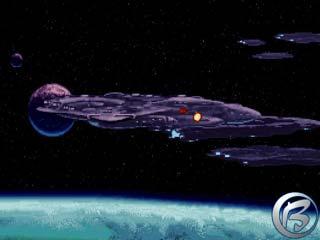 X-Wing: Alliance