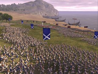 Medieval 2: Kingdoms