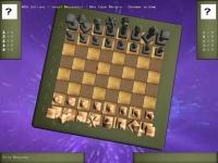 Mos Chess