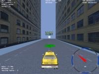 Super Taxi