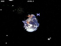planetarydefense2