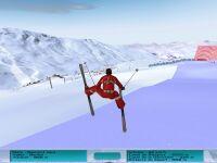 Virtual 3 Valees