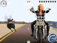BikeFlyter