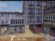 Operation Flashpoint: ČSLA - Operation Lacerta