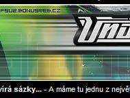 Nově hostujeme: Need for Speed Underground 2