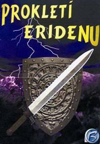 Prokletí Eridenu