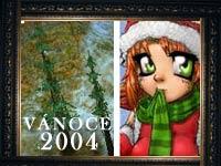 Krásné prožití šťedrého dne i zbytku vánočních svátků Vám přeje Age of Mythology BonusWeb !