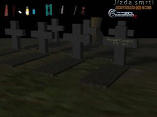 Jízda smrti