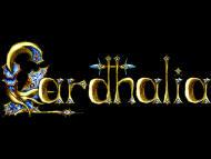 Cardhalia