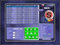 CSM 2002