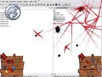 Desktop Destroy 2