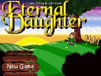 Ethernal Daughter