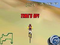 BMX Pro Racing