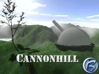 Cannon Hills