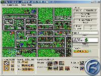 CitySim