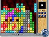 Cubemaster