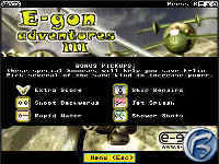 E-gon