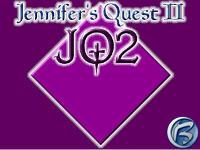 Jennifer's Quest II