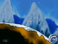 Ski Jump International 3