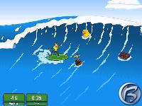 Surfive