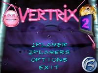 Vertrix 2