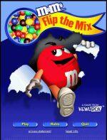 Flip the Mix