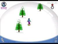 Guava Snowboarders Xtreme - jupííííjouuuu