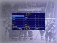 Hockey Manager 2004