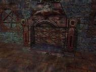 Tajemství hradu Karachov