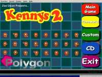 Kennys 2