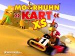 Moorhuhn Kart XS