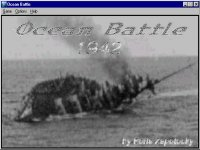 Ocean Battle