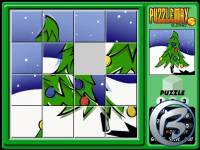 Puzzle Max