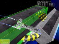 Space Droids 3D
