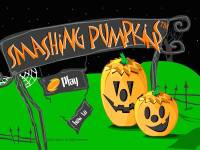 Smashing Pumpkis
