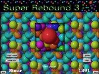 Super Rebound 3