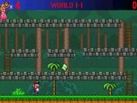 Super Mario SE