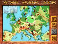 Total War 2003