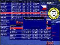 CSM 2000 - největší revoluce v sérii