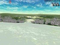 Virtual Stratton – jezdi jako ďábel!
