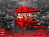 Worm Wars 3
